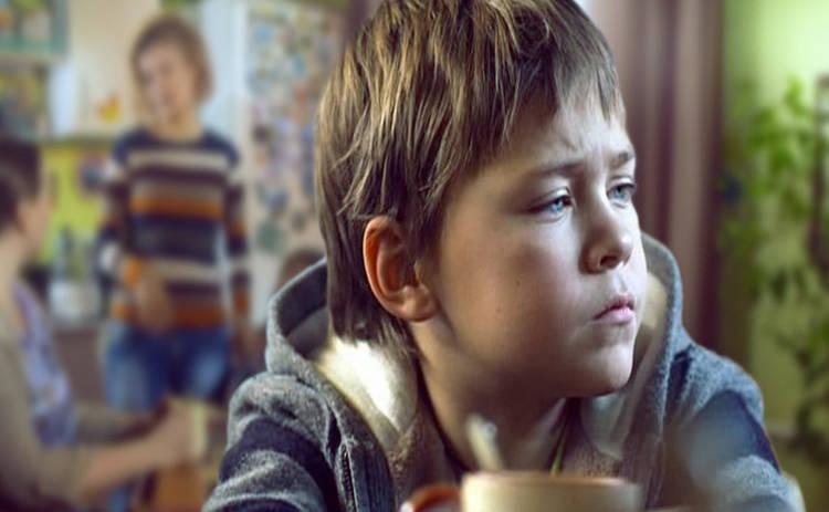 Ванька: смотреть фильм онлайн (эфир от 13.01.2019)