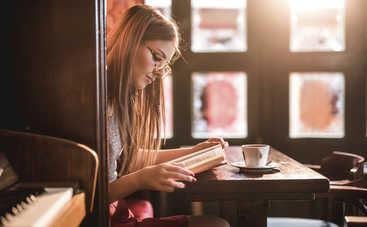 Выпить и закусить - ТОП-5 книг о застолье
