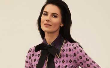 Маша Ефросинина сделала неожиданное признание о пропаже дочери Наны