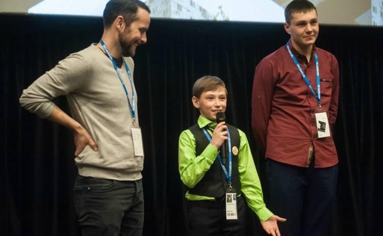 «Отдаленный лай собак»: что нужно знать о фильме, претендующем на «Оскар» от Украины