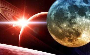 Лунный гороскоп на 15 января 2019 года для всех знаков Зодиака