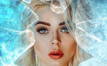 «Меня вдохновила Ира Билык»: Алина Гросу оголила душу в композиции «Любила»