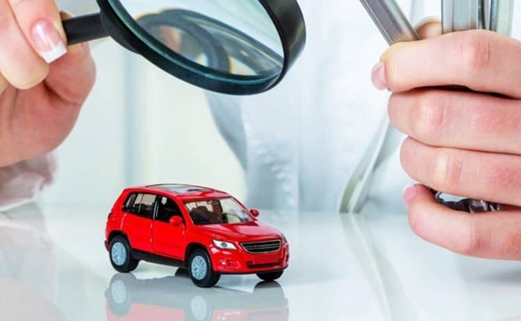Покупаем с умом: что можно узнать из объявления о б/у автомобиле