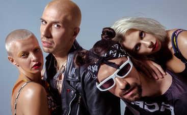 Просто найди его: Группа «АГОНЬ» анонсировала выход второго альбома