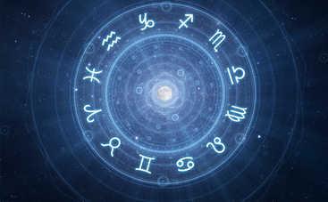 Мастера лжи! Астрологи назвали самых двуличных знаков Зодиака