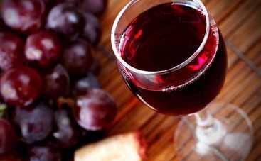 Хитрости для леди: 5 способов не пьянеть от вина так быстро