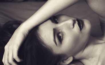 Оргазм и гормоны: как это влияет на состояние кожи лица