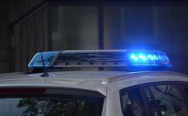 Незаконный штраф: как полиция разводит водителей