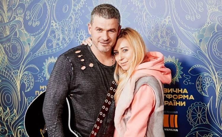 Взрослая модница! Тоня Матвиенко растрогала Сеть снимком дочери в день ее рождения