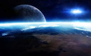 Лунный гороскоп на 17 января 2019 года для всех знаков Зодиака