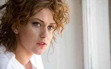 Популярная актриса рассказала, как часто ей приходится менять внешность