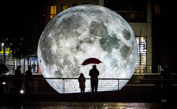 Лунный гороскоп на 18 января 2019 года для всех знаков Зодиака