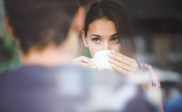 ТОП-5 тем не для обсуждения с любимым мужчиной