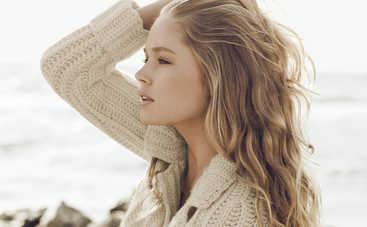 Топовые оттенки волос для блондинок и русых в 2019 году
