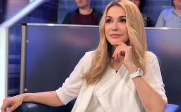 Неожиданный поворот: Ольга Сумская сменила профессию
