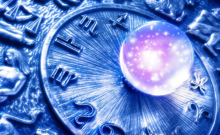 Лунный гороскоп на 19 января 2019 года для всех знаков Зодиака
