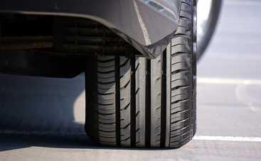 Обязательная процедура в обслуживании авто: мнение эксперта