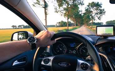 На чем ездят миллиардеры: ТОП-5 автомобилей