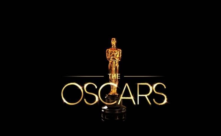 «Оскар-2019»: кинокритики назвали главных претендентов на победу