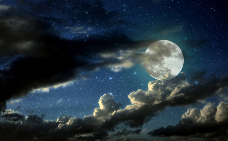 Лунный гороскоп на 20 января 2019 года для всех знаков Зодиака
