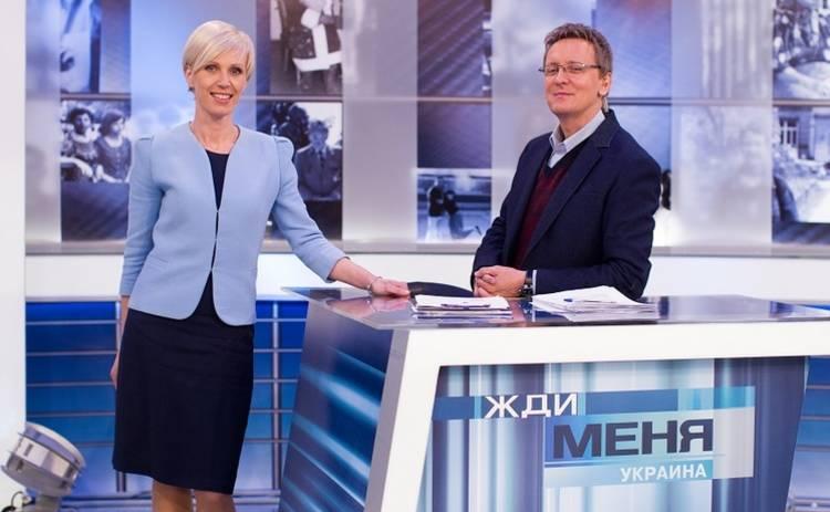 Анонсы канала Интер на неделю с 21 по 27 января 2019 года