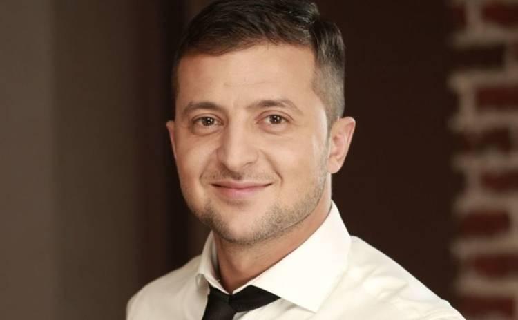 Владимир Зеленский опубликовал интригующее видео из тюрьмы