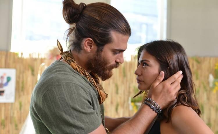 Ранняя пташка: на канале ТЕТ состоится премьера турецкого сериала