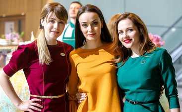 Канал СТБ покажет новые сериалы уже весной 2019: самые громкие премьеры
