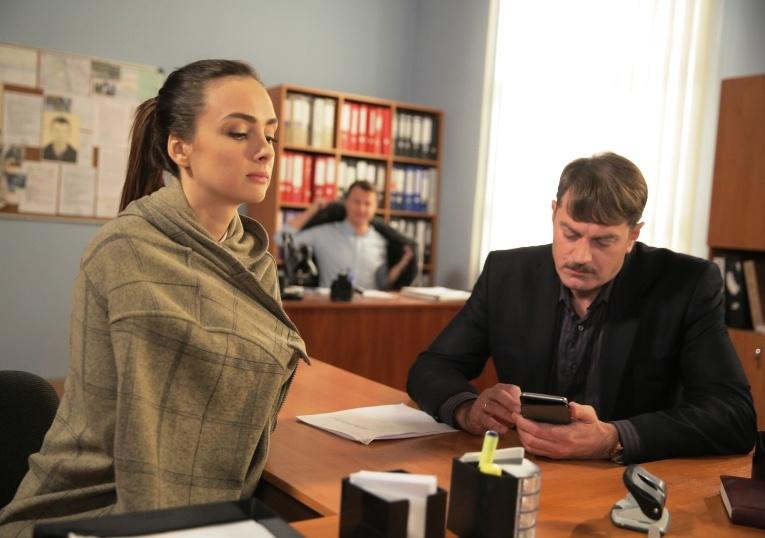 kanal-stb-pokazhet-novye-serialy-uzhe-vesnoy-2019-samye-gromkie-premery--7