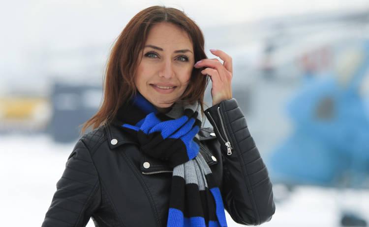 Путешествуем по Украине с Валерией Микульской: Винница