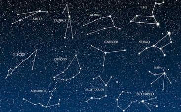 Гороскоп на 22 января 2019 для всех знаков Зодиака