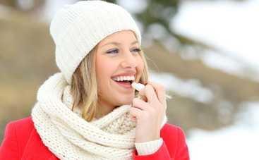 Как ухаживать за кожей зимой: советы косметолога
