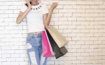 ТОП-5 вещей, которые обязательно нужно купить на распродажах