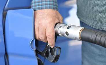 Украинские водители нашли альтернативную замену бензину