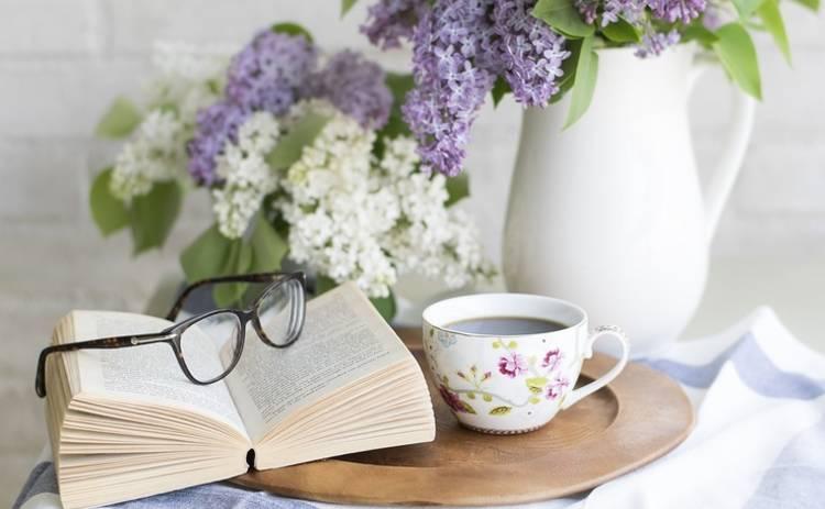 5 новых книг, которыми стоит начать год