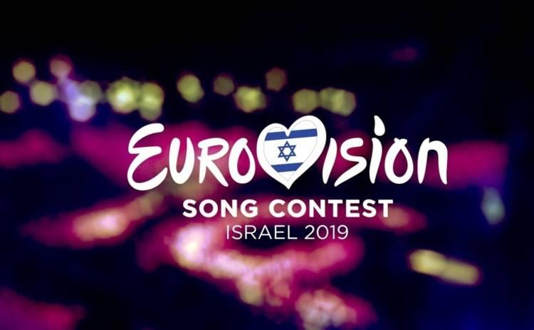 Евровидение-2019: один из претендентов на победу в Нацотборе отказался от участия в нем