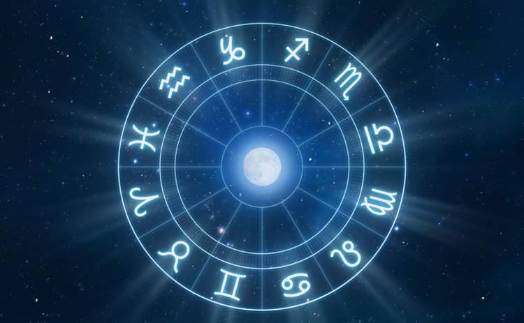 Лунный гороскоп на 24 января 2019 года для всех знаков Зодиака