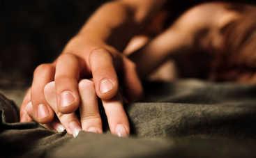 Хитрости анального секса: как сделать интим незабываемым