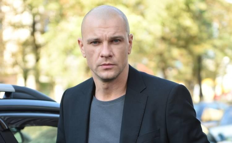 Павел Вишняков рассказал, почему съемки 4 сезона «Опера по вызову» были на грани срыва