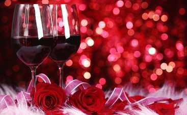 Готовимся ко Дню святого Валентина: салат «Любимый» для любимого (рецепт)