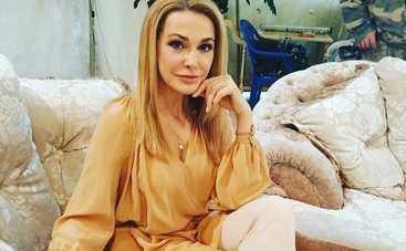 «Я очень переживаю за это!»: Ольга Сумская рассказала об избиении детей