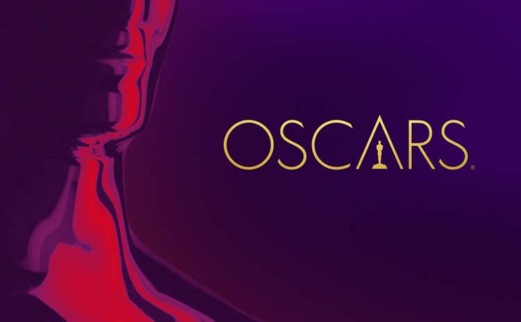 Канал «Украина» стал транслятором церемонии вручения премии «Оскар»