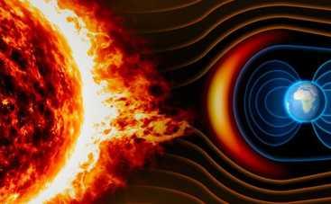 Землю накрыла магнитная буря: что это значит