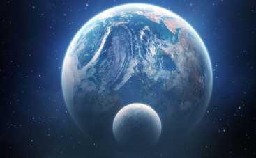 Лунный гороскоп на 25 января 2019 года для всех знаков Зодиака