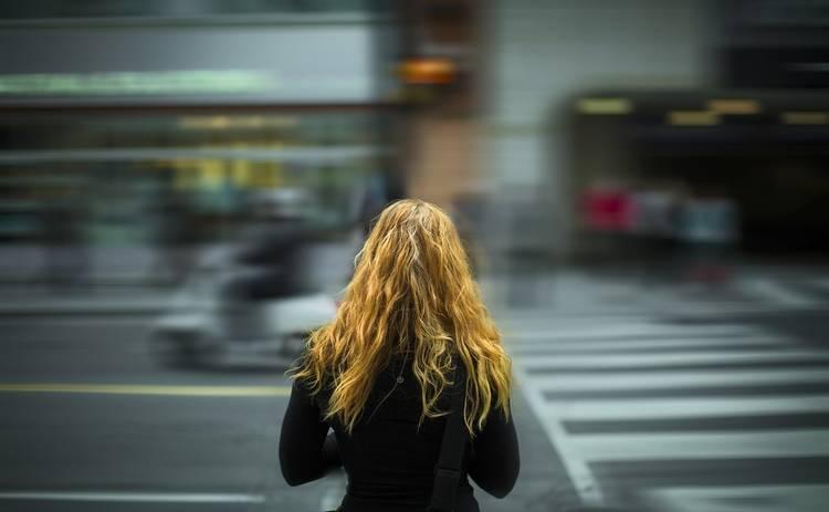 Очередное нововведение на дорогах: что может поменяться
