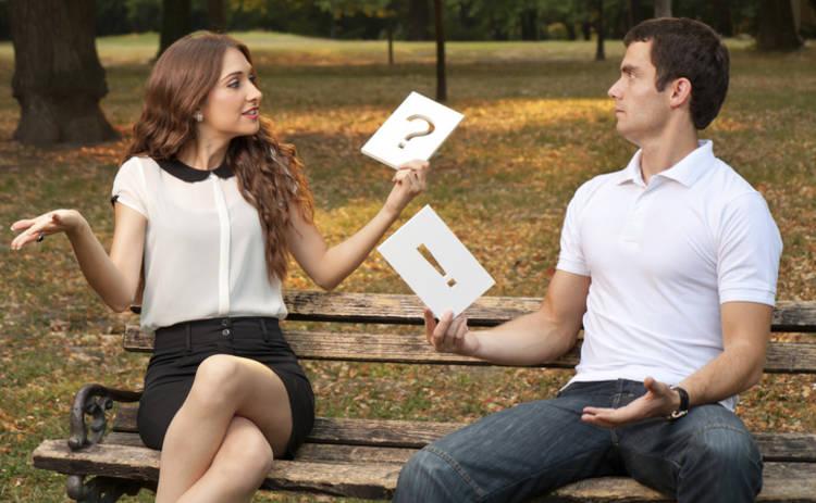 Он не собирается жениться: 7 признаков несерьезных отношений