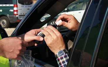 Важные аспекты прохождения «теста на алкоголь» для водителей