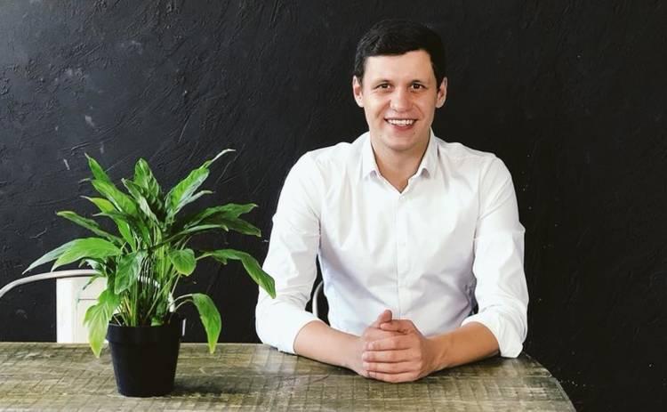 День студента 2019: как его отмечали украинские звезды
