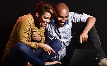 Как совместный просмотр сериалов укрепляет отношения: исследование