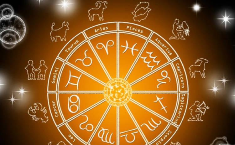 Гороскоп на 27 января 2019 для всех знаков Зодиака